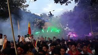 Karnataka | rajyotsava | Belagavi | 2017