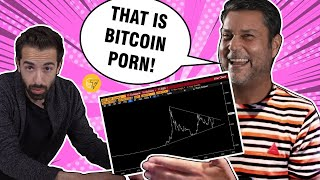 Macro Factors May Drive Bitcoin Up 100x in Next 5 Years | Interview with Raoul Pal