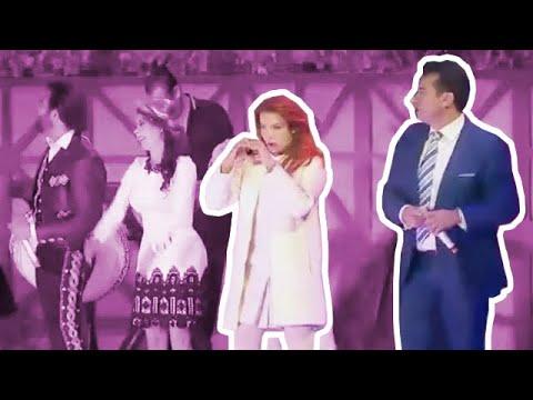Mi Corazón Es Tuyo (especial Musical) | Kaay Y Axel - Mi Corazón Es Tuyo