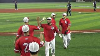 2018 USSSA Major World Series DAY 1 video clips!