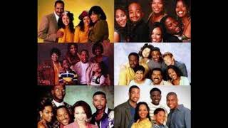Why haven't they brought back black tv shows