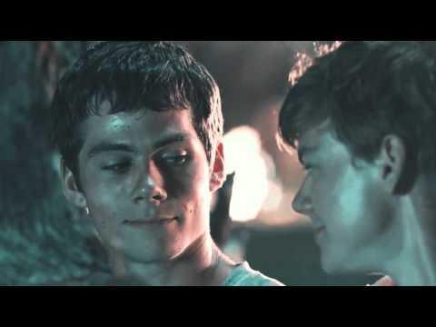 Never Enough || Dylan & Thomas