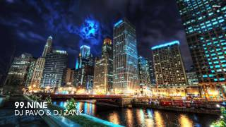 DJ Pavo & Dj Zany - 99.Nine (Original Mix)