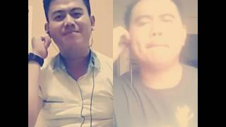 Video Cinta gila versi wanda natar lam.selatan download MP3, 3GP, MP4, WEBM, AVI, FLV Agustus 2017