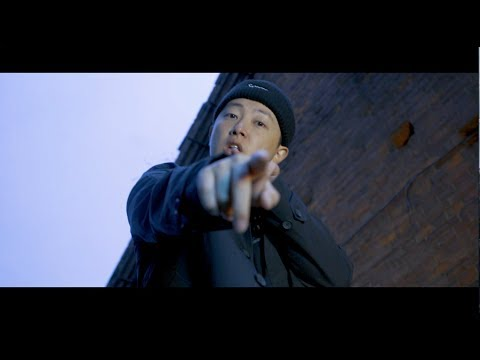 Damndef x Tre Mission - Don`t Need [Music Video] @DamnDef @Tremission   Grime Report Tv