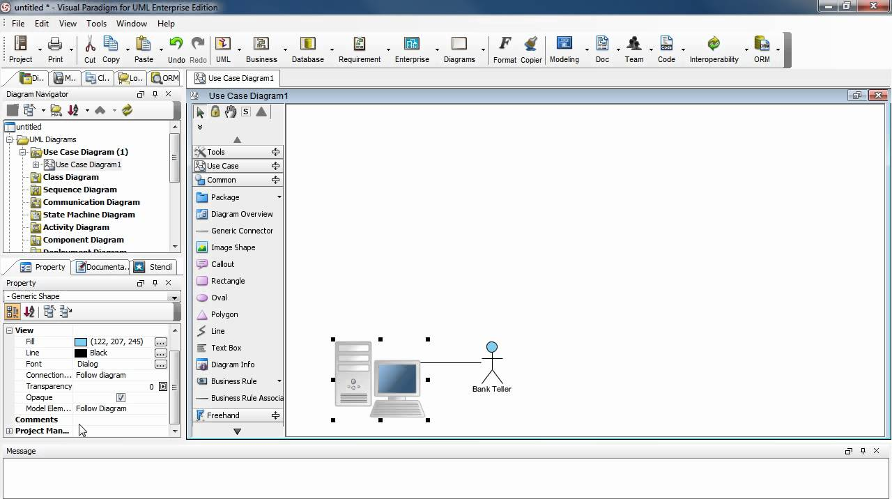 Electrical Stencils For Visio 2016 Wireframe Diagram Import From Microsoft Youtube