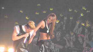 GD One Of A Kind 2013 The Leaders Feat CL 30 June 2013
