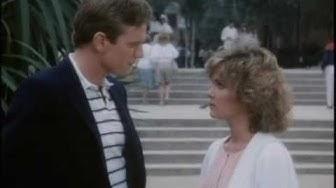Love Boat-Melissa Sue Anderson (german) 1/2 1986