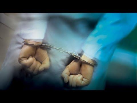 Gegen Psychiatrische Missbräuche: Die Citizens Commission Of Human Rights