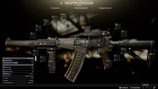eft-modding suggestion