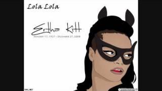 Play Lola Lola