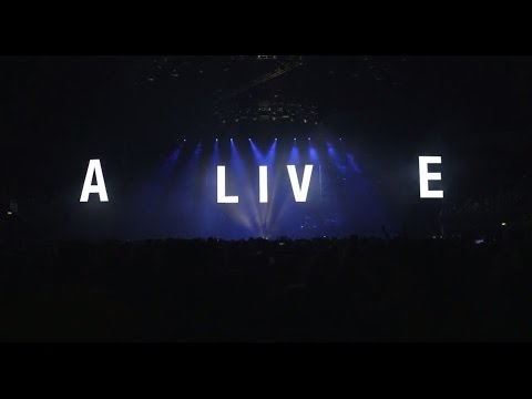 Jessie J - ALIVE TOUR - full show - O2 arena London
