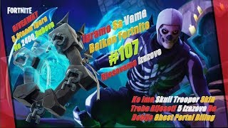 🔴 (2x WIN) We play the Balkan Fortnite with you #107 on 2400 GIVEAWAY 5 steam games in the meadow!!!