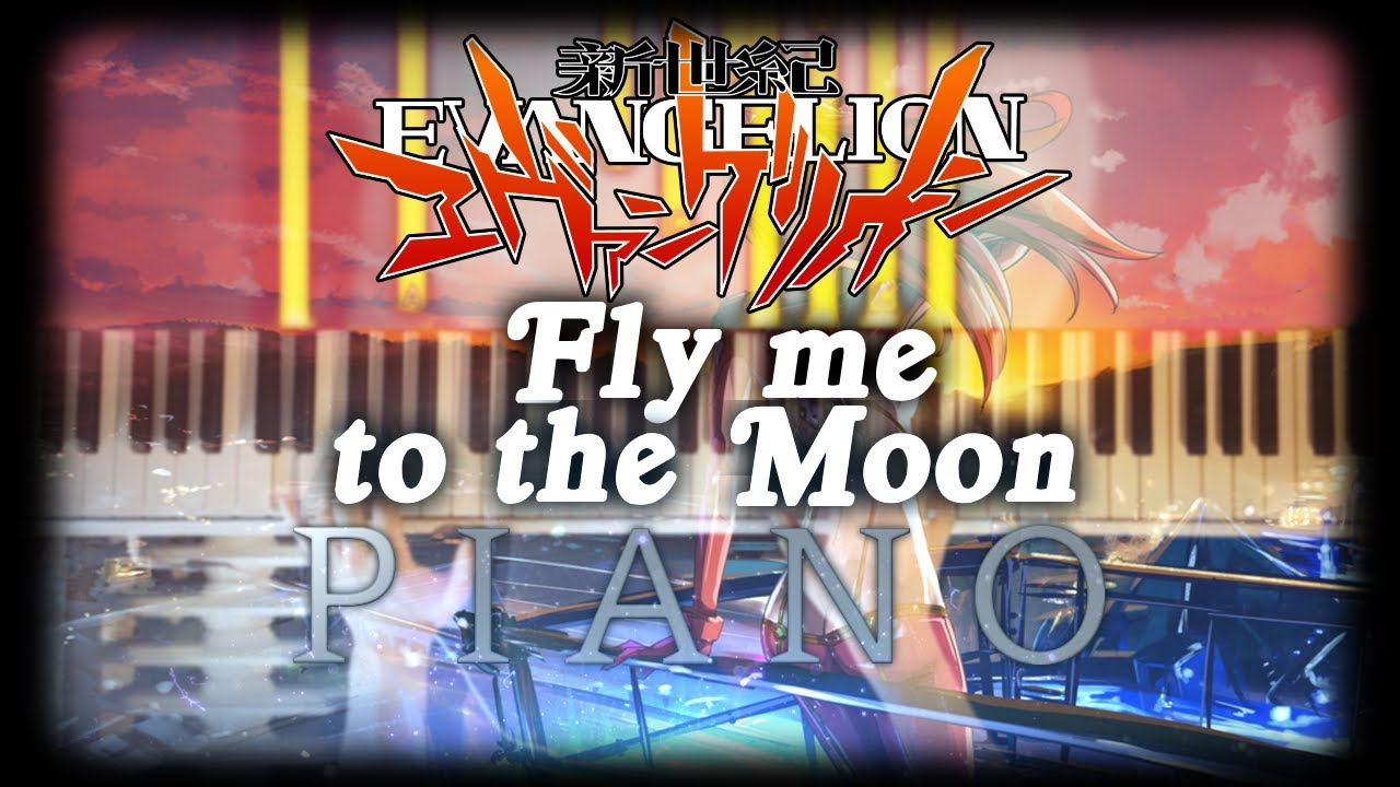fly me to the moon jazz piano pdf