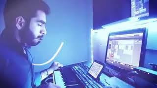 موسيقى وائل كفوري بالغرام