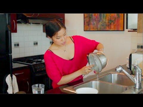 hot thai kitchen youtube