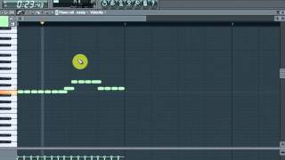 Dj Blend - Electro House 2010 (Club Mix) Fl  Studio Remake
