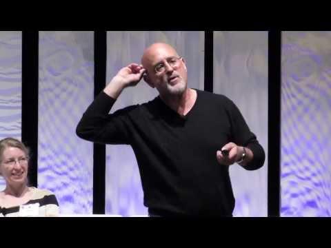 Daniel Gilbert -- HILT 2013 Conference