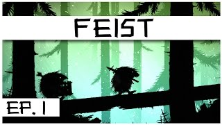 Feist - Ep. 1 - Game Introduction! - Let