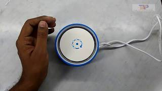 Fingbox Unboxing & Overview in Hindi