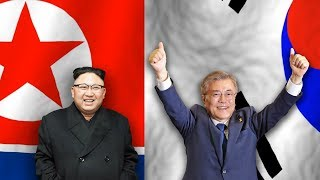 Why the stakes between North and South Korea are huge