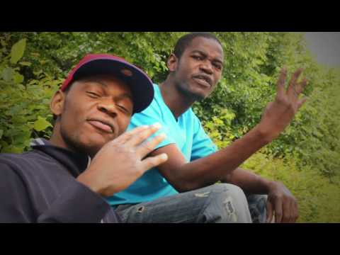 S. Shay feat. Be A Kid, Mama In My Mind (Clip)