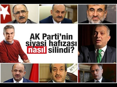 """""""Oysa giden her adam Erdoğan'ı biraz daha savunmasız bırakıyor..."""""""