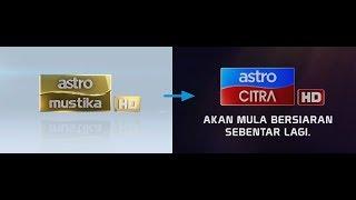 Astro maya hd raya dating