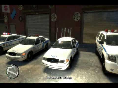 скачать мод на полицейского в гта санандрес - фото 10