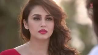 Tumhe Dillagi Song   Rahat Fateh Ali Khan   TinyJuke com
