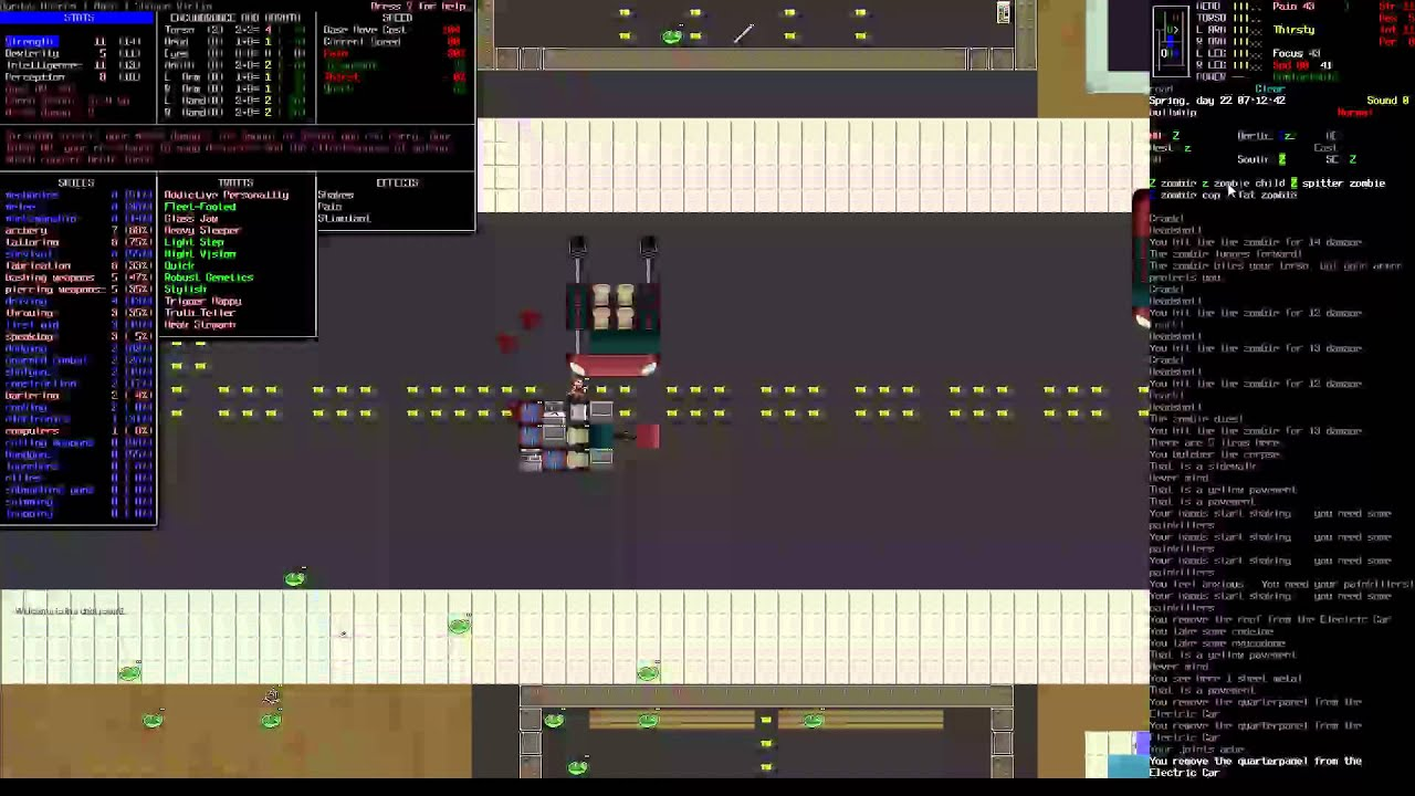 Twitch Streamer TheGrefg Breaks Viewership Record | Game Rant