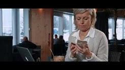 Suomi.fi-valtuudet - palvelun esittelyvideo
