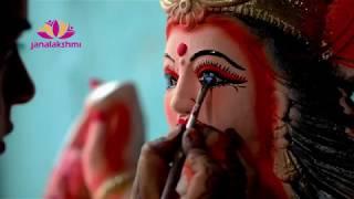 Likho Apni Kahaani – Munni Bai's Kahaani