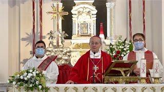 VASTO - Festa Esaltazione della Santa Croce