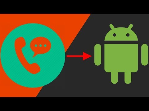 How To Sync IPhone Contacts To Android, Gmail, Google, Or Google Home