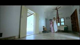 Nadodigal Ulagil Yentha Kadhal song