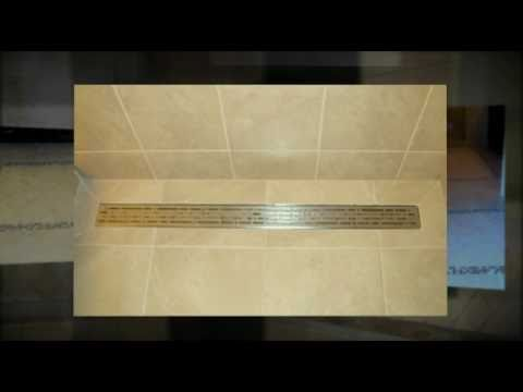 Bathroom Remodel Walnut Creek YouTube - Bathroom remodel walnut creek