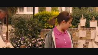 Angus Thongs and Perfect Snogging Part 2