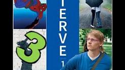 TERVE 1
