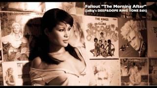 "Fallout ""The Morning After"" JaBig's DEEP&DOPE Ringtone & Alert Tone Edit"
