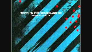 Between the Buried and Me - Mordecai (With Lyrics)