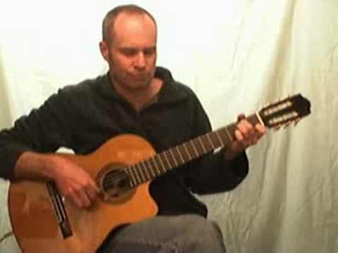 Mandolin mandolin chords rem losing my religion : Mandolin : mandolin tabs rem losing my religion Mandolin Tabs Rem ...