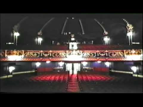 Movie Palaces #49 - The RIALTO COVENTRY STREET London