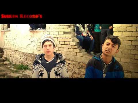 Pisigo Saygın - Özlemişim Sevmeyi - HD KLiP [PıR FeNa] Play Beatz