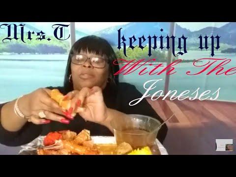 🦀🦂-king-crab-/lobster-seafood-boil-!!!#seafood#lobster#kingcrab