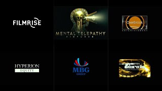 Filmrise/Mental Telepathy Pictures/Overbrook Entertainment/Hyperon Equity/MBG Group/Cinecom