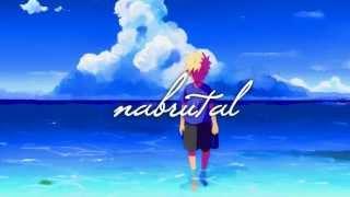 Naruto Road to Ninja Theme Soundtrack Collection HD