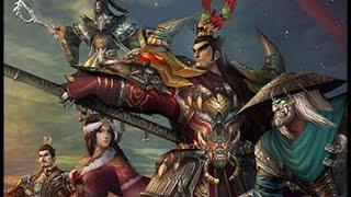 LEGENDA NAGA Indonesia Teaser