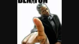 I Wanna Smoke Some Herb - Beniton ( Billionaire Remix)