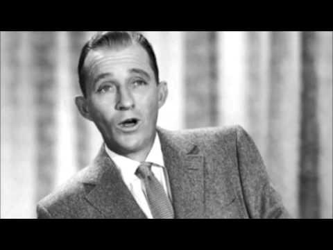 Клип Bing Crosby - The Birth of the Blues